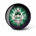 Zvětšit fotografii - 800 SERIES GLOW