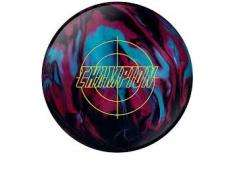 CHAMPION EBONITE
