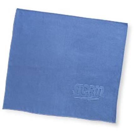 MICRO FIBER TOWEL STORM
