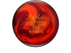 COLUMBIA ERUPTION PRO HYBRID