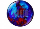 MAXIM RED PURPLE BLUE