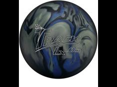 TRACK LX 05