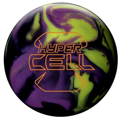 Přejít na bowlingové koule