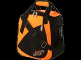 Zvětšit fotografii -  BOWLINGOVA TAŠKA 1 BALL C300 TEAM  oranžová-černá