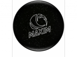 BOWLINGOVA KOULE EBONITE MAXIM NIGHT SKY