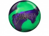 Zvětšit fotografii - BOOST PURPLE GREEN   900 global