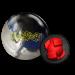 RESPECT 900 GLOBAL