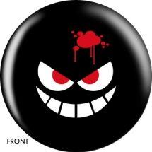 BOWLINGOVA KOULE BLOODY GRIN BALL OTB