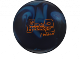 BOWLINGOVA KOULE EBONITE GAME BREAKER 2 PHENOM