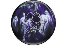 BOWLINGOVA KOULE EBONITE MAXIM PURPLE HAZE