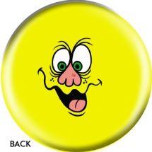 BOWLINGOVA KOULE STU STRIKE BALL OTB