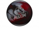 EBONITE MAXIM CAPTAIN ODYSEY