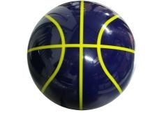 KR STRIKE FORCE LINDS BALL BLUE WHITE