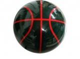 Zvětšit fotografii - KR STRIKE FORCE LINDS BASKET BALL  GREEN RED