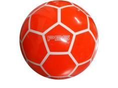 KR STRIKE FORCE LINDS PBS FOOTBAL NEON ORANGE WHITE