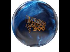 STORM HY ROAD 300