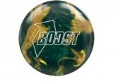 900 GLOBAL BOOST EMERALD GOLD