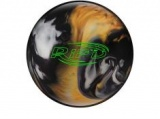 Zvětšit fotografii - Bowlingova koule  HAMMER RIP ' D