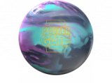 BOWLINGOVA KOULE STORM POWER GATE