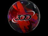 Zvětšit fotografii - COLUMBIA  300  BALL