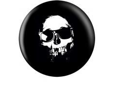 COOL SKULL BALL OTB