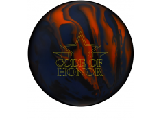 EBONITE CODE OF HONOR