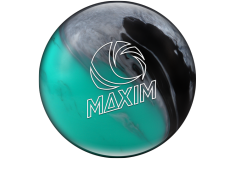 EBONITE MAXIM SAEFORM