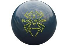 HAMMER BLK WIDOW PLATINUM