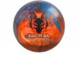MOTIV JACKAL FLASH