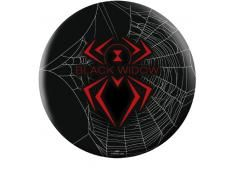 OTB BLACK WIDOW BLACK BALL