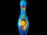 Zvětšit fotografii - OTB  KUŽELKA  FANATIC  BOWLING   38  cm