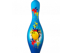 OTB KUŽELKA FANATIC BOWLING 38 cm