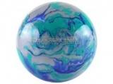 Zvětšit fotografii - PRO BOWL BALL  BLUE GREEN