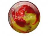 Zvětšit fotografii - PRO  BOWL  BALL RUBY GOLD GRAY