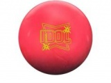 ROTO GRIP IDOL RED