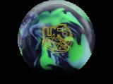 Zvětšit fotografii - ROTO GRIP UFO