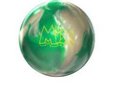 STORM MIX GREEN WHITE