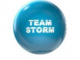 STORM TEAM STORM ELECTRIC BLUE