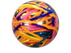YARN BALL OTB
